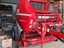 Lely RP 535 Presse à balles rondes occasion