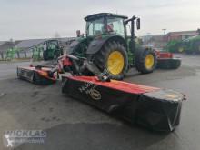 Kosiarka dyskowa Kverneland Extra 390 KSW