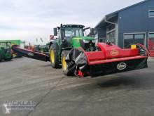Kverneland Extra 332 F KSW new Harvester