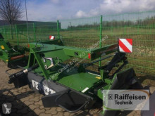 Fendt Faucheuse occasion