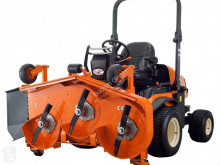 Kubota F3890 ab 0,0% new Lawn-mower