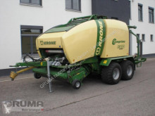 Krone Press-Wickelkombination Comprima CV 150 XC