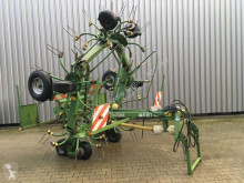 Krone KWT 7.70/6 faneuse occasion