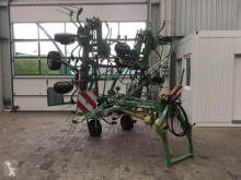 Krone KWT 8.80-8 faneuse occasion