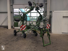 Krone KWT 7.70/6x7 faneuse occasion