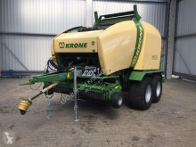 Krone CF 155 XC Comprima used Baler wrapper combination