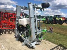 Autre équipement Zocon Greenseeder GS9