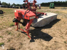 Kuhn GMD 3510 Faucheuse occasion