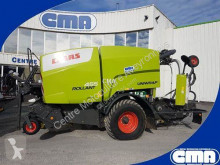 Claas Press-Wickelkombination Rollant 455 RC Uniwrap