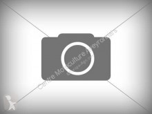 Claas Tedder VOLTO 540