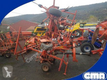 Kuhn GF7601 MH faneuse occasion