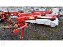 Kuhn fc 313 Faucheuse occasion
