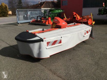 Kuhn GMD 3121 f-ff Faucheuse occasion