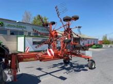 Kuhn GA 7301 used Tedder