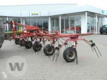 Машини за сено Fella втора употреба