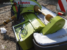 Claas 3200 FC PROFIL Mähwerk Faucheuse occasion