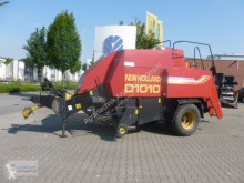 Балопреса за квадратни бали New Holland D1010