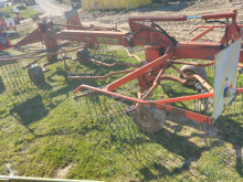 Kuhn 6000 Andaineur occasion