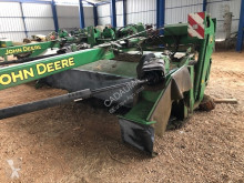 John Deere rear mower 530