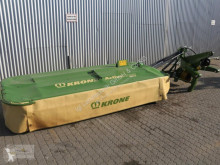 Faucheuse Krone Active Mow R 280