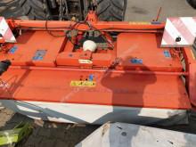 Kuhn GMD 802 f used Mower
