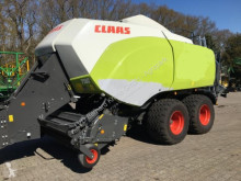 Claas high density square baler 5300