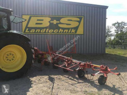 Kuhn GF 8501 MH faneuse occasion