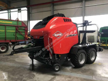 Kuhn VBP 3195 OC 14 used Baler/wrapper