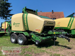 Krone Press-Wickelkombination Comprima CF 155 XC