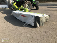 Claas Disco 3100 C used Mower