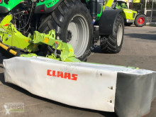 Faucheuse Claas Disco 2700 Contour