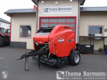 Rotoempacadora Kuhn VB 3160 Opticut