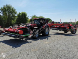SIP AIR 500 T used double side rotor Hay rake