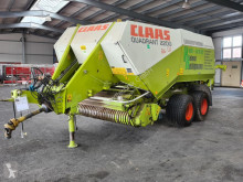 Claas high density square baler Quadrant 2200