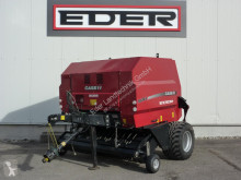 Case Round baler RB 344