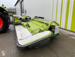 Claas DISCO 9200 C AS Faucheuse occasion