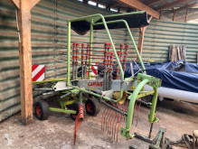 Faneuse Claas Liner 430