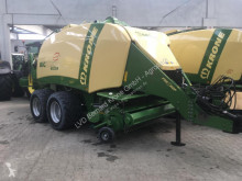 Krone high density square baler BP 1290 XC HS