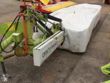 Claas Disco 3450 used Harvester