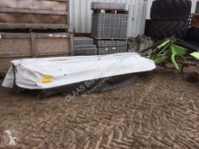 Faucheuse Claas Disco 3450
