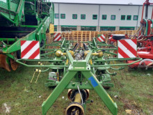 Krone KW 11.02/10 T faneuse occasion