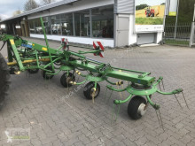 Krone KW 6.72/6 faneuse occasion