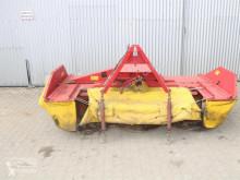 Fella KM 250 used Mower