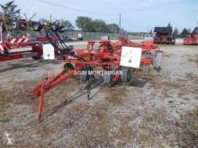 Машини за сено Kuhn GA 6002 втора употреба