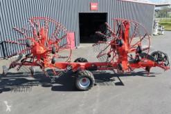 Машини за сено Kuhn GA 13131 втора употреба