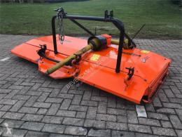Henificación Segadora Perfect lb275v LB 275 V weidebloter