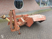 Kuhn FC 200 Maaier Faucheuse occasion