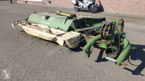 Krone AM 283 CV+B used Hay tedder