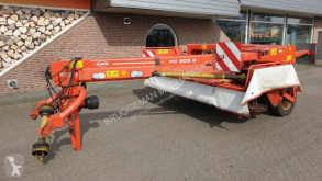 Kuhn FC 302 G maaier Faucheuse occasion