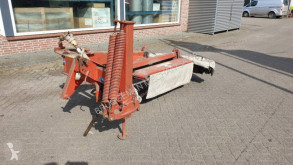 Kuhn FC 202 maaier Faucheuse occasion